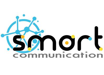 Logo-Smart Communication Nord